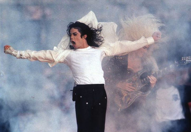 Jackson murió por una sobredosis de propofol en 2009 mientras se preparaba para una serie de conciertos con los que retomaría su carrera, en Londres. (Agencias)