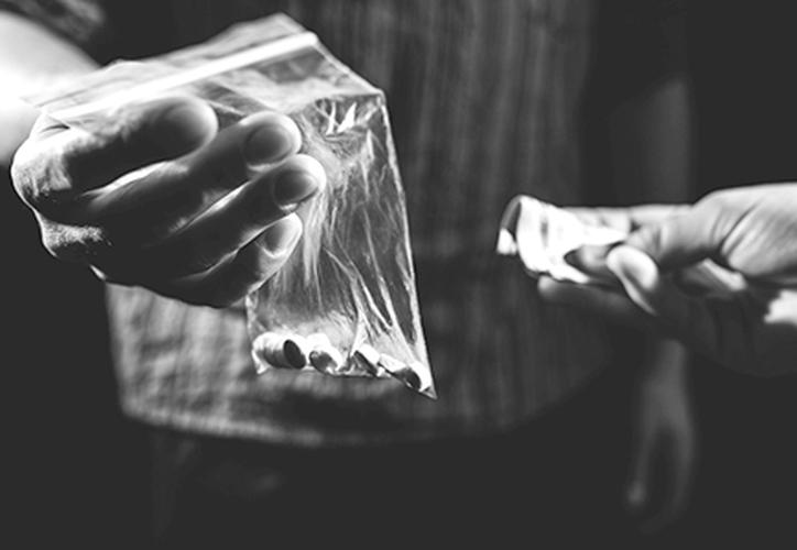 México ya no sólo es un productor de drogas. (Contexto/Internet)