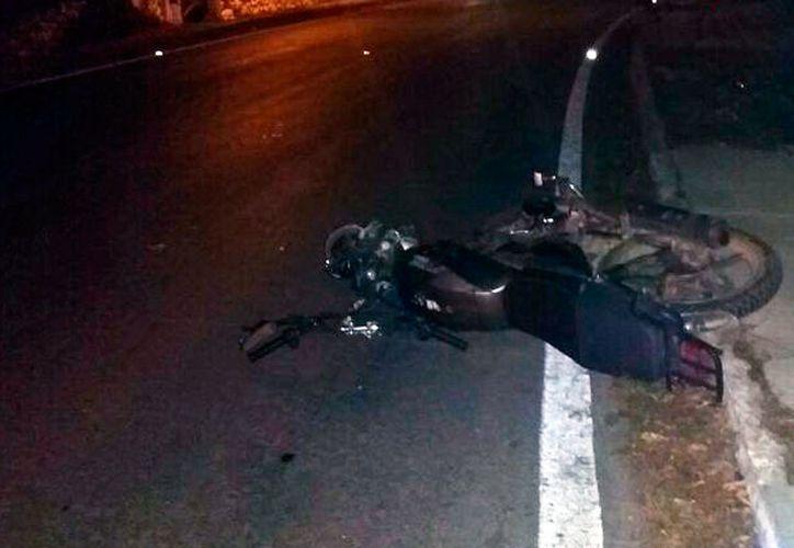 1moto-accidente-muerte-joven-adolescente-cacalchen-bokoba-yucatan-marzo-2017