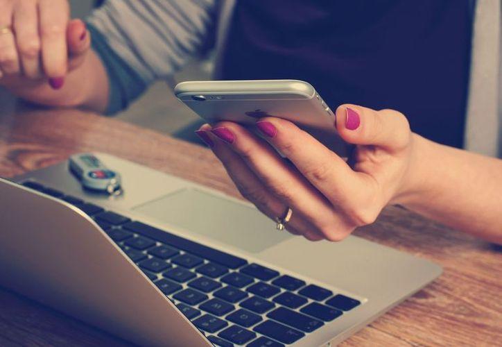 Rastrear un celular es algo bastante sencillo, con iOS, Android o incluso Windows Phone. (Foto: Contexto)