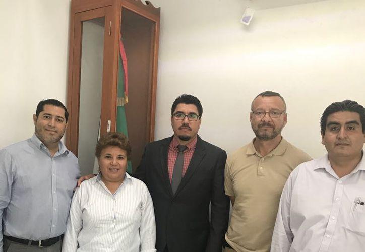 Quintana Roo obtuvo una calificación aprobatoria en el Diagnóstico de Supervisión Penitenciaria. (Redacción)