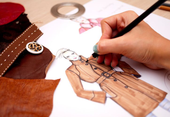 Por más de 30 años, Intermoda se ha preocupado por tener un espacio a la altura de las exposiciones de moda de todo el mundo.