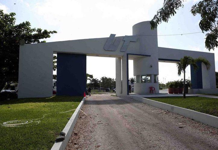 La UT Cancún ha consolidado su Programa de Movilidad Internacional en los intercambios estudiantiles. (Redacción/SIPSE)