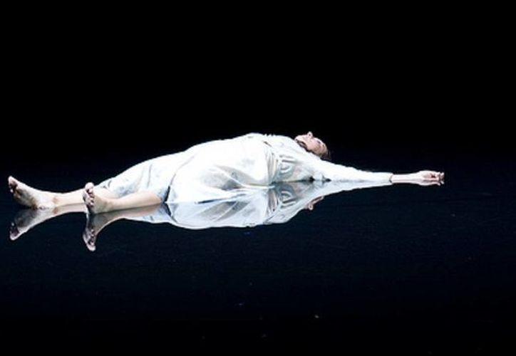 La ópera se presentará en la Sala Mayamax en alta definición. (Milenio Novedades)