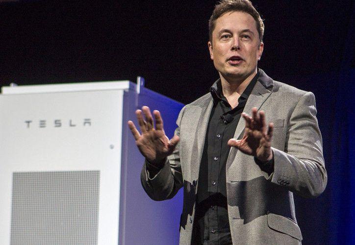 Estas medidas son una resolución rápida a un caso potencialmente devastador para Musk y su compañía. (Internet)