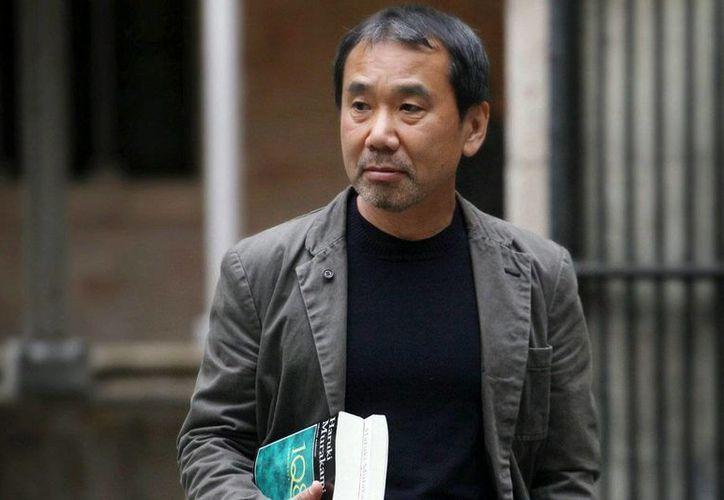 En 'Hombres sin mujeres', el nuevo libro Haruki Murakami, el hilo conductor son las historias de hombres relatando la forma cómo sobreviven a la pérdida de una mujer real o idealizada. (thedailybeast.com)