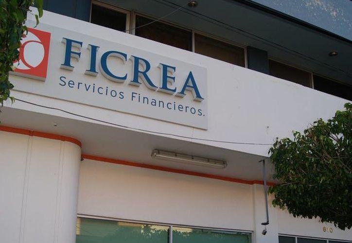 El pasado 19 de diciembre se anunció la disolución de Ficrea, de la que Rafael Antonio Olvera Amezcua era el principal accionista. (ubicalas.com)