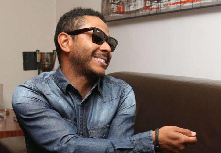 El cantante Kalimba criticó el nuevo producto de Doritos y dijo que se deben defender a todos los grupos vulnerables. (noticiasmvs.com)
