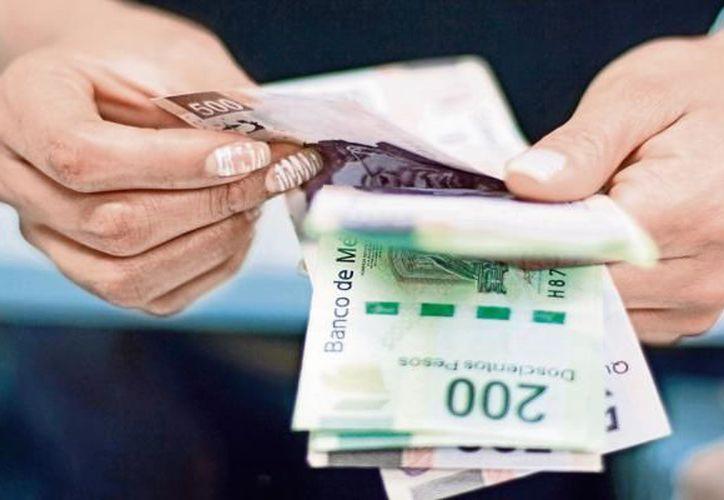 A partir de junio las multas y cobros estatales y municipales en Quintana Roo serán marcados en UMAs y no en salarios mínimos. (Contexto/Internet)