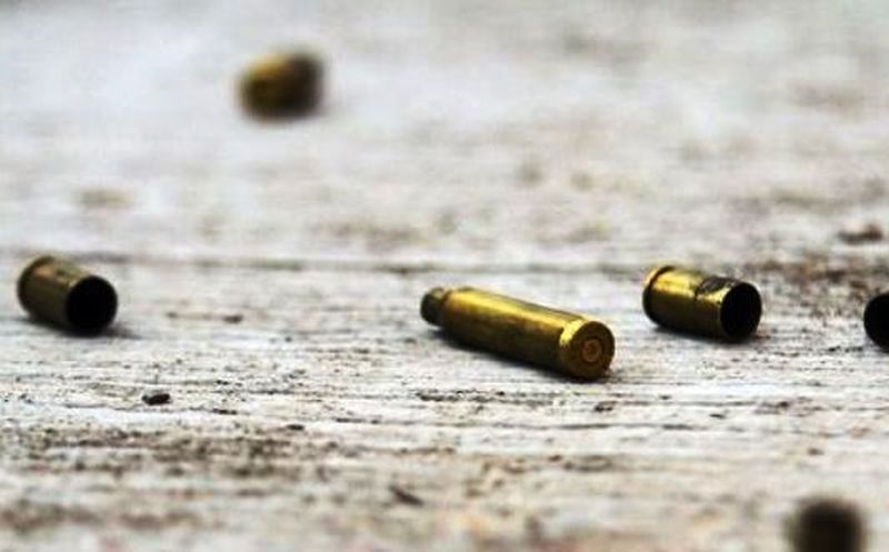 Masacre: hallan a 8 personas muertas en una casa