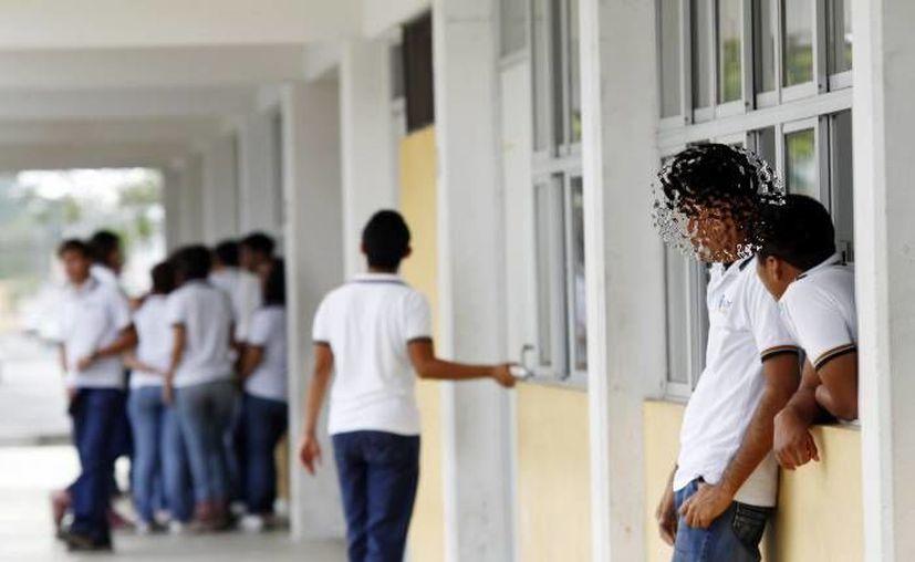 Las relaciones sexuales riesgosas son cada vez más comunes entre los jóvenes yucatecos. (Archivo/ Milenio Novedades)