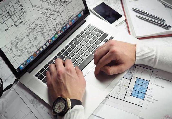 Mientras más personas existan, las fuentes de empleo disminuirán continuamente hasta llegar el día en que se podrá vivir sin tener que trabajar.(Foto tomada de Pexels.com)