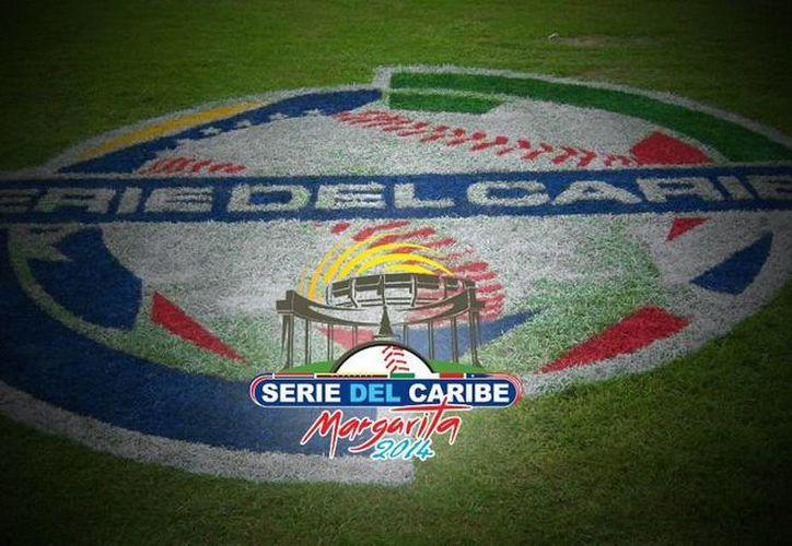 Cuba acudirá como país invitado al torneo internacional de beisbol, del que fue uno de los fundadores en 1949. (Serie del Caribe Margarita 2014/Facebook)