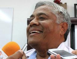 En Amacuzac eligen a candidato; está preso