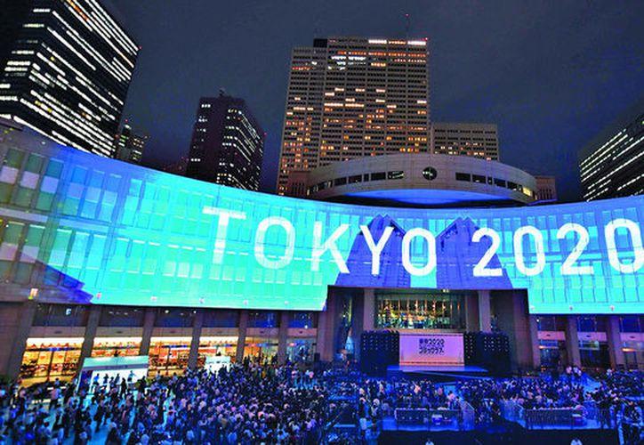 Cerca de 17 mil escuelas de educación primaria de Japón participaron en la votación. (La Prensa)