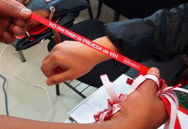 Playa del Carmen resultó con el 22% del total de pruebas positivas realizadas a nivel nacional. (Daniel Pacheco/SIPSE)