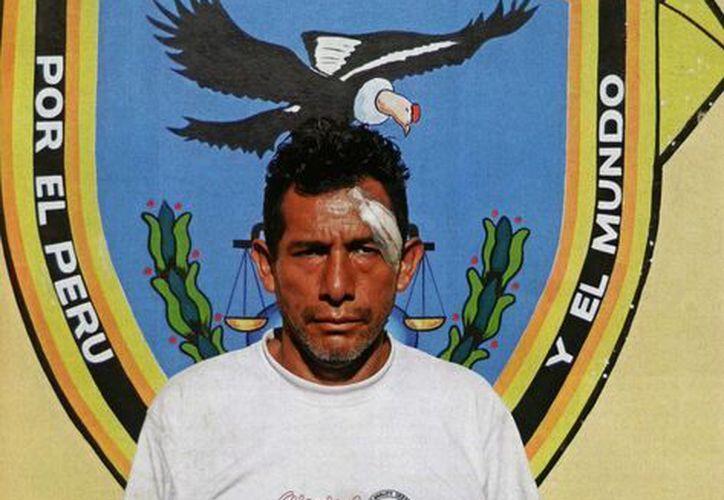 Abelardo Payano podría enfrentar una sentencia de cárcel de hasta 15 años. (inforegion.pe)