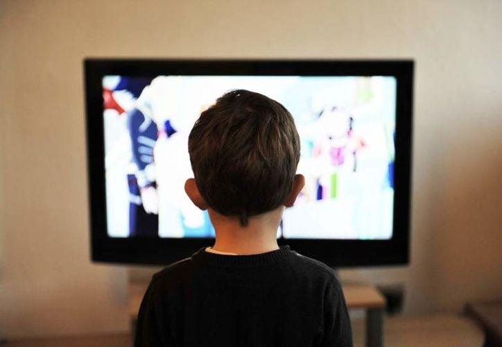 Aseguran que el cine se convierte en un método ideal para mostrar una mirada holística (integral) de la salud y enfermedad. (Imagen ilustrativa/www.20minutos.es)