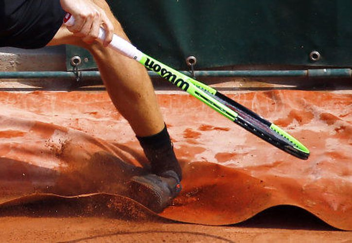 tenista 1