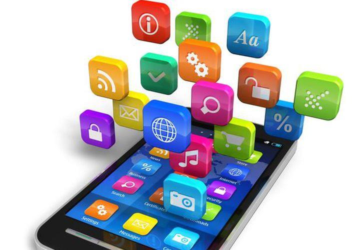 El permitir acceder ciertas categorías a una 'app' puede resultar peligroso (Foto: Internet)
