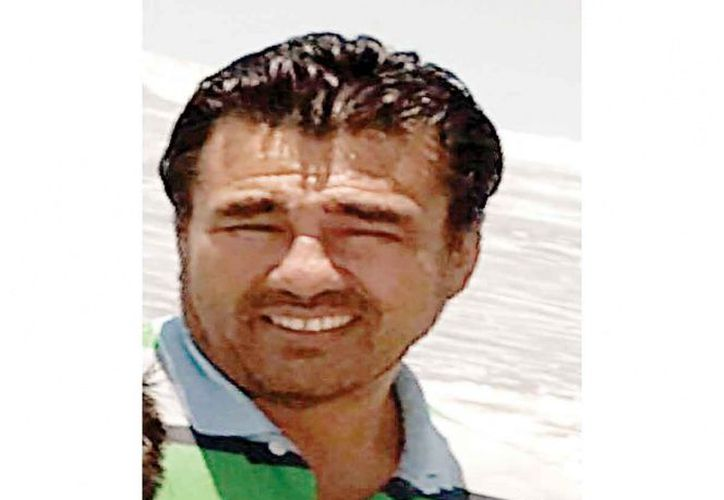 Pese a que se pagó el rescate, el cuerpo del empresario fue localizado en Alpuyeca. (@MarcoAdame)
