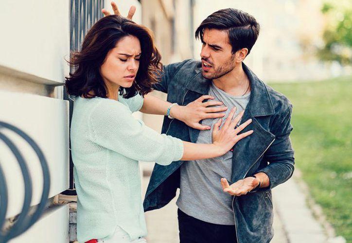 No hay nada de malo en admitir cuando una relación cierra un ciclo.  (Muy Interesante)