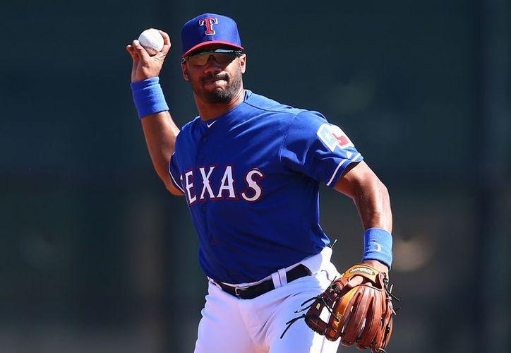 Russell Wilson ha manifestado su deseo de seguir vinculado con el béisbol pese a jugar en la NFL. (Foto: SB Nation)