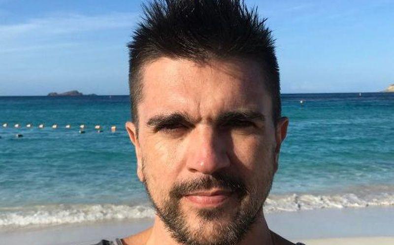 La hermana de Juanes lleva en coma 24 años