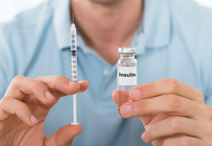 Los análisis del fallecido revelaran una presencia anormalmente alta de insulina en sangre. (Internet)