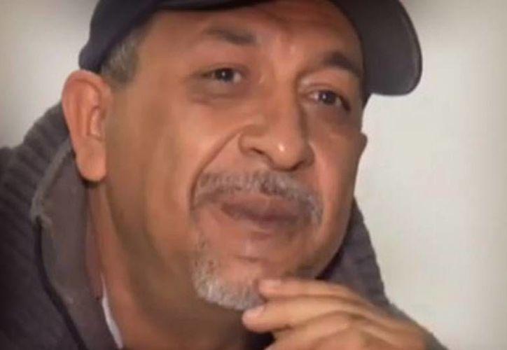 Mientras Ana Patiño López rinde cuentas ante la justicia, su ex marido Servando Gómez Martínez, La Tuta, permanece prófugo. (campeche.com.mx)