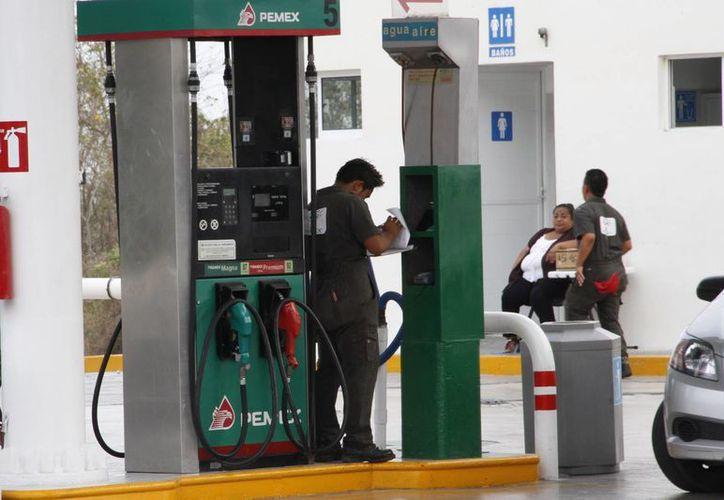 El último corte de inspecciones lo realizó la Procuraduría Federal del Consumidor el pasado 16 de mayo. (Tomás Álvarez/SIPSE)