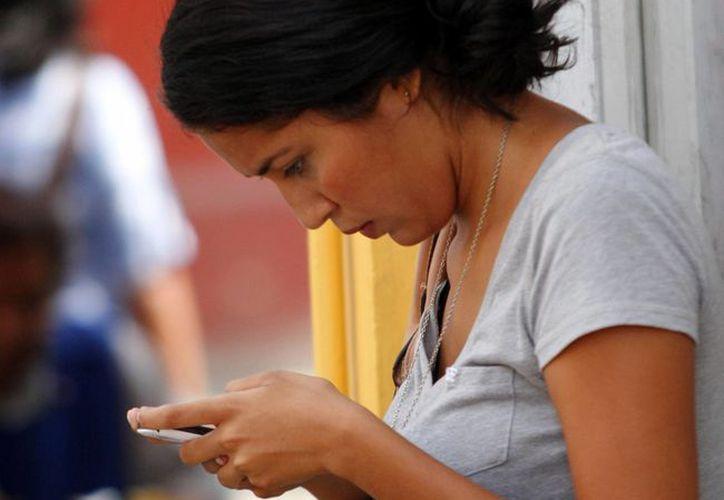 Más de 80 mil yucatecos buscan trabajo por internet: este tipo de reporte se publica de manera trimestral para medir el pulso de las necesidades de empleo y la oferta laboral actual. (SIPSE)