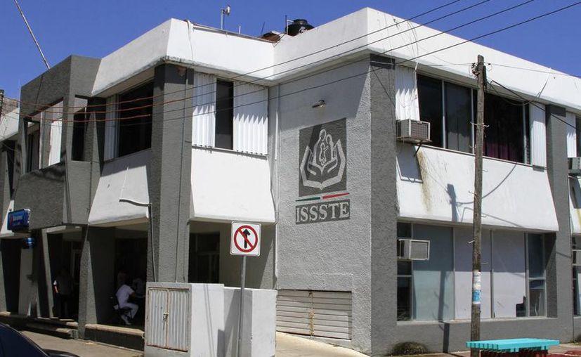 Es muy urgente la construcción de una clínica familiar con quirófano en Playa del Carmen. (Carlos Horta/ SIPSE)