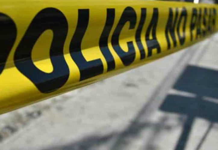 Tres estudiantes de la Universidad Autónoma de la Ciudad de México fueron asesinados. (López Dóriga)