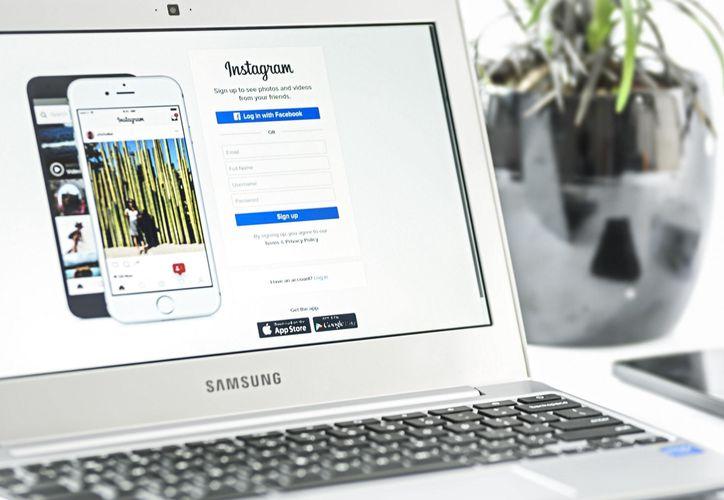 Para evitar más quejas, la aplicación puso en marcha una función para desactivar la actualización. (Foto: Insta Páginas)