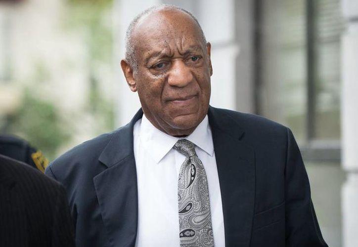 Bill Cosby, de 80 años, está acusado de abusar de más de 50 mujeres. (Foto:  El Confidencial)
