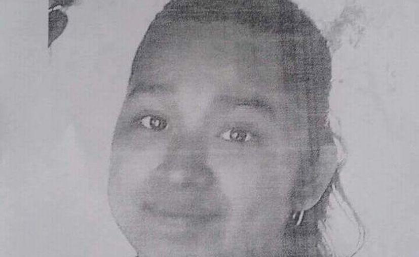 Los familiares de Sandra Beatriz ya interpusieron su denuncia en la FGE. (Milenio Novedades)