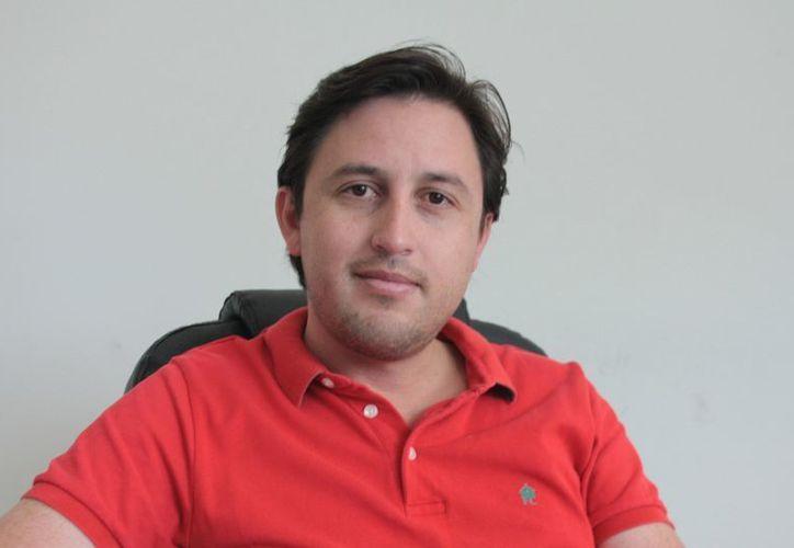Juan Carlos Villanueva López, presidente de la Canaco-Servytur, dijo que los delincuentes podrían estar escalando en el nivel de peligrosidad.