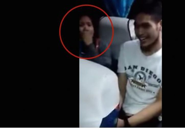Internautas se han identificado con ella. (Captura de Video/YouTube)