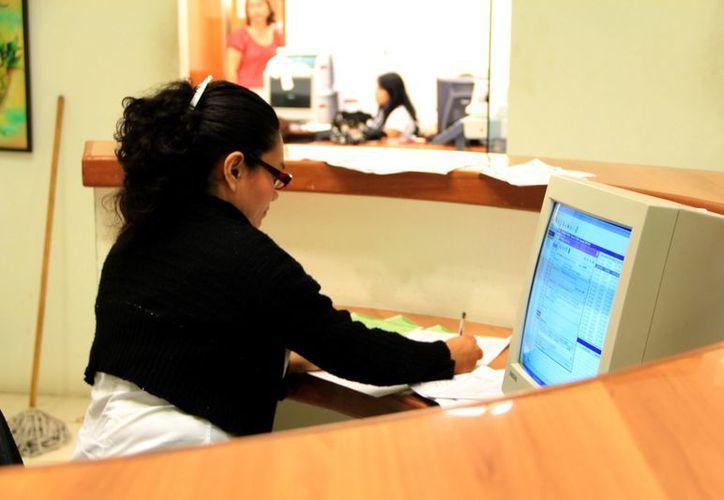 La Reforma Laboral fue aprobada en Yucatán por unanimidad. (José Acosta/SIPSE)