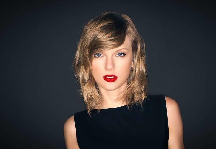 """""""Reputation"""" será el primer disco de Swift tras el exitoso """"1989"""". (Foto: Contexto/Internet)"""