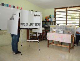 TEE desecha impugnaciones de elecciones municipales
