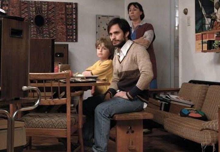 La película narra la historia del golpe de estado en Chile. (Milenio Novedades)