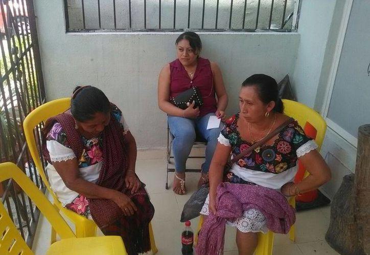 Beneficiará a un total de 150 artesanos, originarios de cinco municipios. (Ángel Castilla/SIPSE)