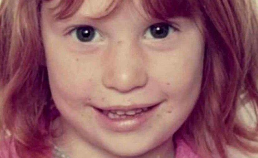 Jeni Haynes decidió salir del anonimato para compartir su historia: desarrolló 2 mil 50 personalidades tras sufrir abuso por parte de su padre cuando era una niña. (60 minutos)
