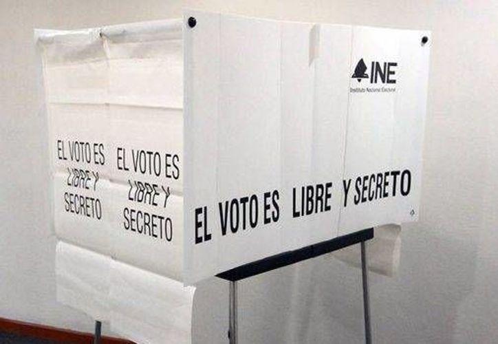 Este año, en Quintana Roo se llevará a cabo la elección de un nuevo gobernador. (Contexto/Internet)