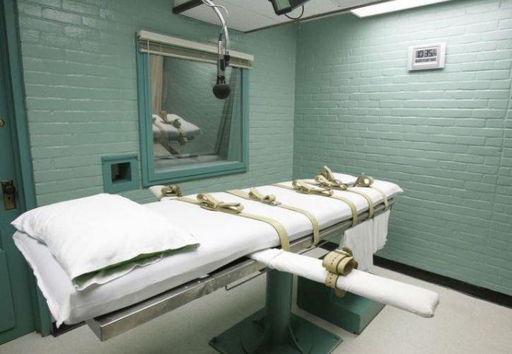 Fue condenado por el asesinato a tiros de un hombre de 19 años. (Foto: Contexto/Internet).