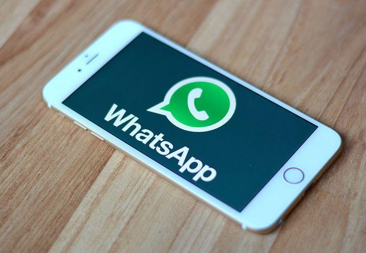 Los problemas detectados están vinculados con la imposibilidad de enviar o recibir mensajes. (Contexto)