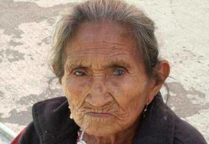 En 2012 la tasa de jubilación para las mujeres fue de 7.8 por ciento. (Archivo/SIPSE)