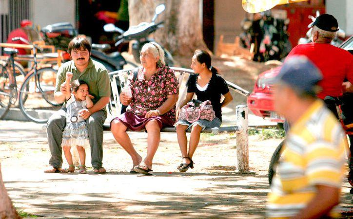 El 28 de junio de 2012 la Asamblea General de las Naciones Unidas proclamó el Día Internacional de la Felicidad.